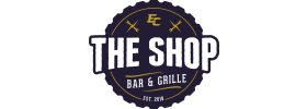 The Shop Bar and Grille